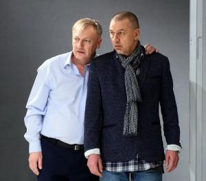 Garay Nagy Tamás, Bakota Árpád
