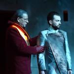 Wolfgang Amadeus Mozart: A varázsfuvola