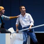Mikó Csaba: Nemtudomka