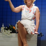 Willy Russell: Shirley Valentine