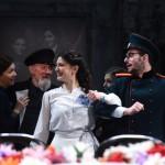 A. P. Csehov: Három nővér