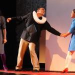 Képzeletbeli operett
