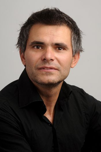 Pál Hunor