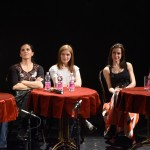 A női Lear kulisszatitkai