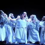Giuseppe Verdi: Nabucco