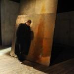 Samuel Beckett: Első szerelem