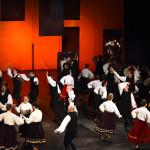 Debrecen, a szabadság őrvárosa