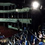 Színházak Éjszakája