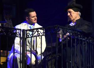 A két Luther