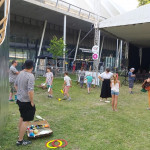 Campus Fesztivál 13