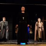 Ratkó József: Segítsd a királyt!
