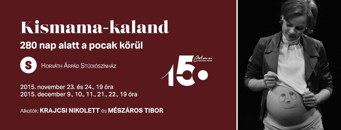 150_slide_Kismama-kaland-v2