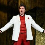 W. A. Mozart: Don Giovanni