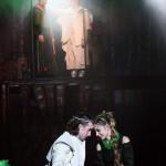 Arany János−Gimesi Dóra: Rózsa és Ibolya