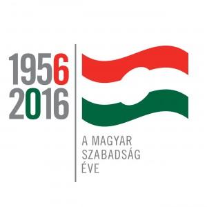 1956_emlekev_logo_rgb
