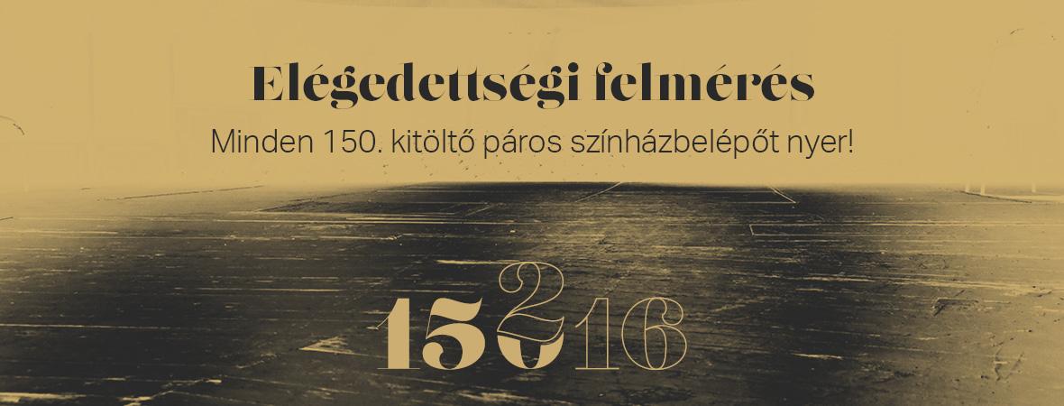 2015_16_elegedettsegi-felmeres_slide
