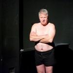 Hatházi András-Tom Dugdale: Tizenöt próbálkozás a színészetre