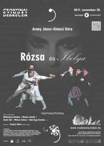 2017_Rózsa és Ibolya