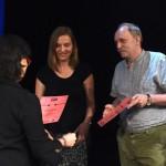 A Menekülők nyerte a fődíjat