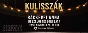 Kulisszák 02
