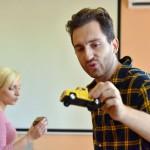 Grecsó Krisztián - Hrutka Róbert: Stop