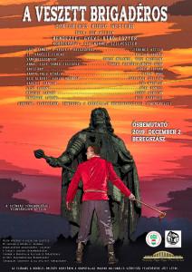 A veszett brigaderos-plakat-OK (1)