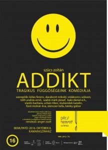 addikt_16