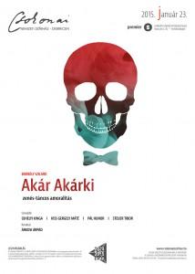 Akar-Akarki_web