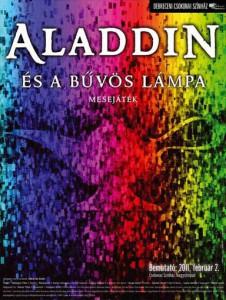 Aladdin_plakat_OK_550