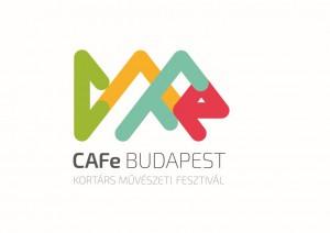 CAFe_budapest_2018_logo_datum_nelkul_HUN_CMYK