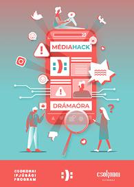 Médiahack