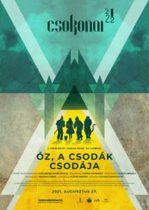 Csokonai Szinhaz_OZ_webplakat_re2