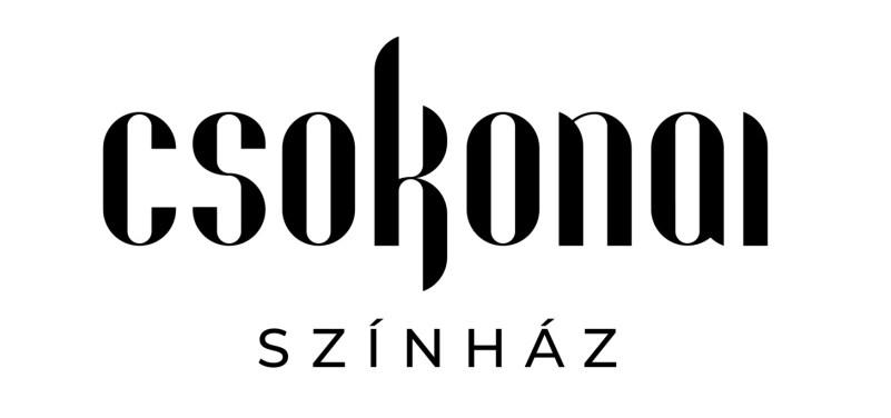 Csokonai_logo