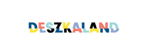 deszkaland-indexk