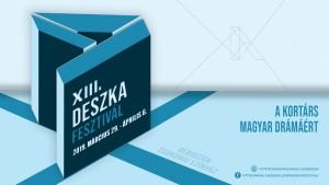 Deszka_1920x1080