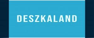 Deszkaland