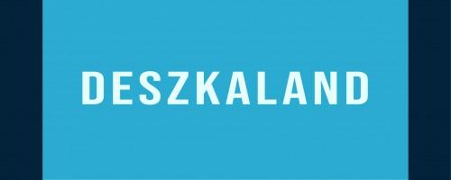 Deszka – Félidőben: a fesztiválon vendégeskedő egyetemi hallgatók reflexiói
