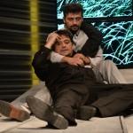Enyedi Éva: Lear halála