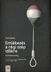 emlekezes_plakat