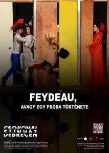 Feydeau_webplakat (1)