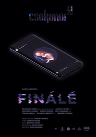 Finale_indexkep_192x273px