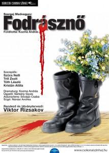 Fodraszno_plakat_AKTUALIS copy