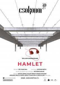 Hamlet_webplakat_800x1125px_v6_4 (1)
