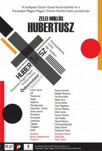 hubertusz-beregszasz-2017