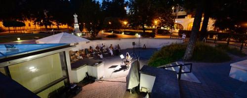 """""""Az Irodalom Éjszakája, ha lehet, még varázslatosabbra sikerült Debrecenben, mint tavaly"""""""