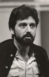 Csikos Sándor
