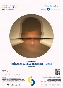 imigyen-szola-louis-de-funes_2016_web