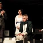 Mikó Csaba: A száműzött herceg