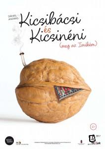 KICSIBACSI_plakat