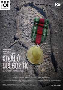 KIVALO_DOLGOZOK_plakat_nezokep_c_alcimmel
